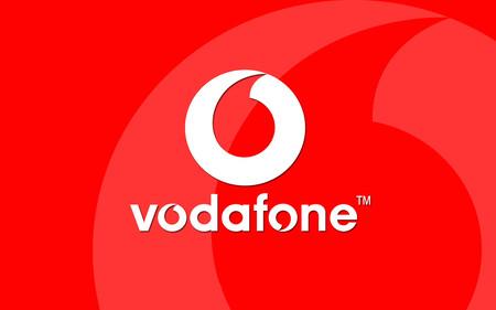 Adelanto del Black Friday en Vodafone: tarifa móvil 5G, con llamadas y datos ilimitados, por 29,99 euros