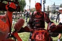 La Red Bull Romaniacs desde dentro con Xavi Galindo (2/2)
