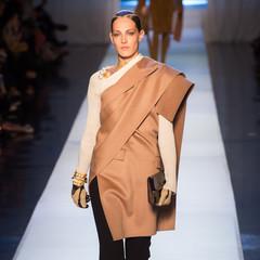 Foto 11 de 61 de la galería jean-paul-gaultier-ata-costura en Trendencias