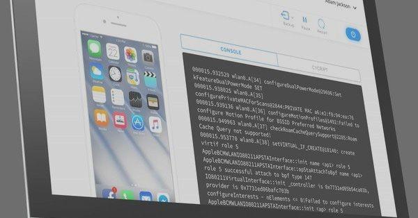 Apple demanda a Corellium por permitir virtualizar iOS y sus apps