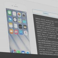 Apple demanda a Corellium por permitir virtualizar iOS y sus apps