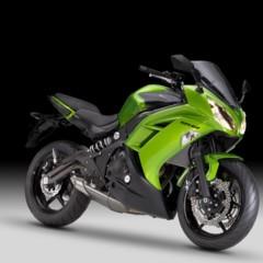 Foto 7 de 52 de la galería kawasaki-er-6f-2012-version-carenada-y-mas-agresiva en Motorpasion Moto