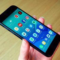 Las ventajas de los Samsung Galaxy S20 en otros Galaxy de gama baja con una nueva ROM