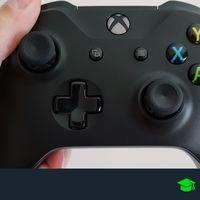 Los 14 mejores juegos gratis para Xbox One