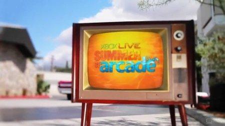 Xbox Live Summer of Arcade 2011. Precios, fechas... y sorpresa en forma de regalo