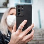 Samsung Exynos contra Qualcomm: analizamos a fondo el rendimiento del Exynos 2100 y el Snapdragon 888 en los Galaxy S21 Ultra