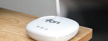 El teléfono quiso revolucionar el acceso a las redes WiFi con sus phoneras: lo que cambió en ellas después de 13 años