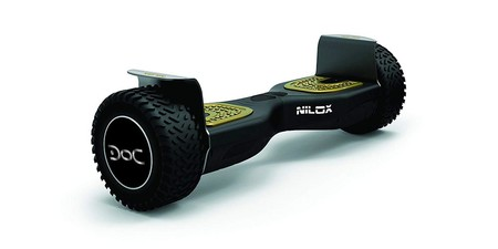 Nilox Off Road
