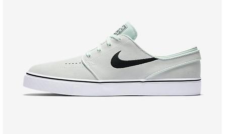zapatos deportivos 1119c 56ffe Las zapatillas Nike SB Zoom Stefan Janoski están rebajadas ...