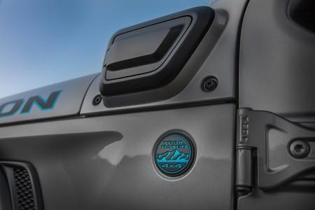 Jeep Wrangler 4xe 2021 008