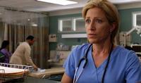 'Nurse Jackie' tendrá quinta temporada y cambios entre bambalinas