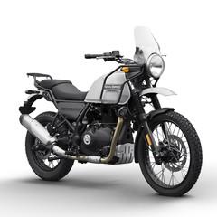 Foto 12 de 68 de la galería royal-enfield-himalayan-2018-prueba en Motorpasion Moto