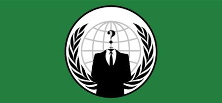 Disidentes de Anonymous dan al FBI información sobre 70 de sus activistas