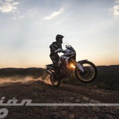 Foto 6 de 98 de la galería honda-crf1000l-africa-twin-2 en Motorpasion Moto
