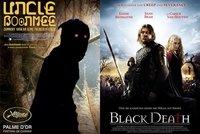 Sitges 2010 | 'Uncle Boonmee recuerda sus vidas pasadas' (Apichatpong Weerasethakul), 'Black Death' (Christopher Smith) y resumen con lo mejor y lo peor de la 43ª edición