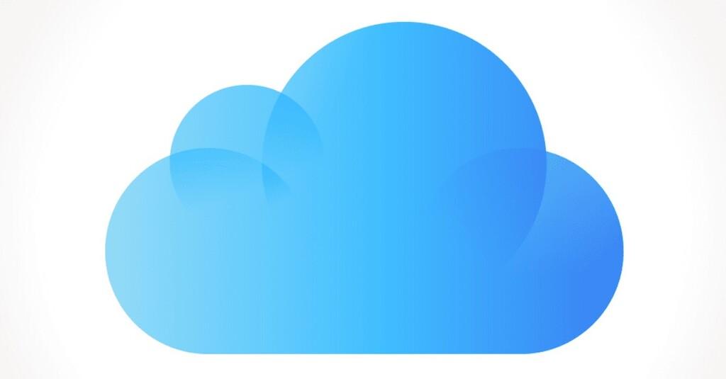 Apple paga más de 300 millones de dólares al año para usar 8 exabytes en Google Cloud