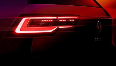 Volkswagen Golf 2020 1280 Fd