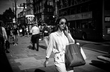 La patronal de la moda española asegura que el 'brexit' duro provocaría que muchas empresas abandonen el Reino Unido