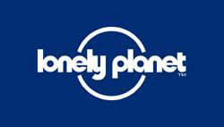 Lonely Planet.tv
