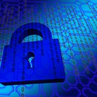 Una brecha de seguridad pone en peligro millones de datos de cuentas de Gmail, Hotmail y Yahoo Mail