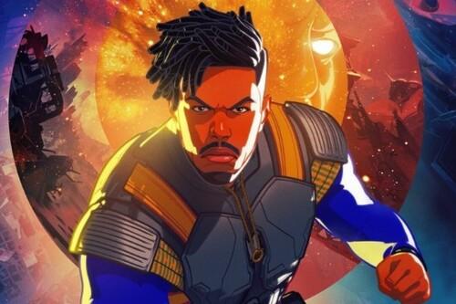 '¿Qué pasaría si...?' (1x06): un discreto episodio que trae de vuelta a uno de los mejores villanos del universo Marvel