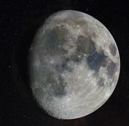 Luna9