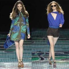 Foto 4 de 4 de la galería versace-primavera-verano-2008 en Trendencias