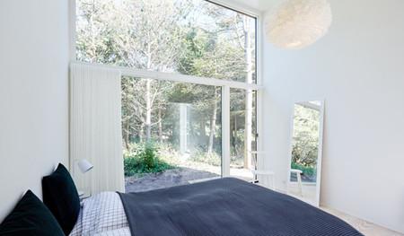 Woodhouse I007 940x550