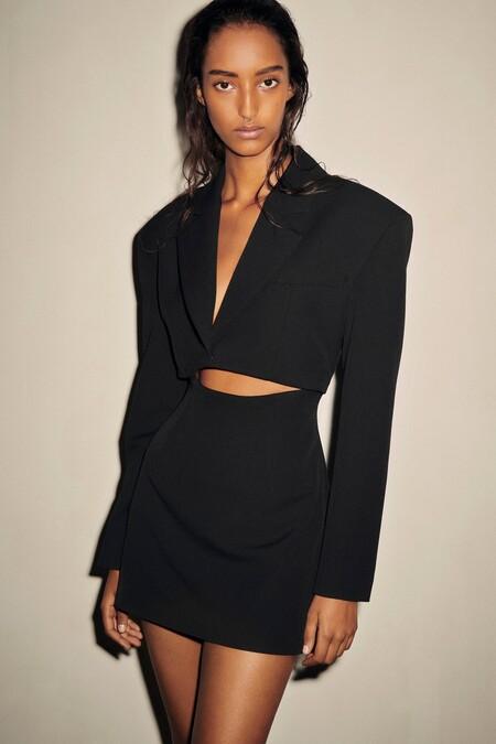 Zara Limited Edition Aw 2020 12