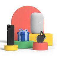 Pixel 4a a precio de escándalo y más ofertas: Google celebra su aniversario con grandes rebajas