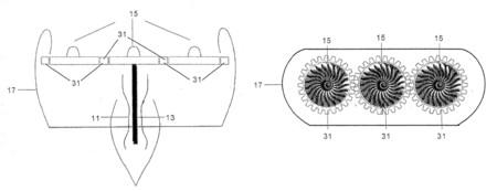 Airbus Patente