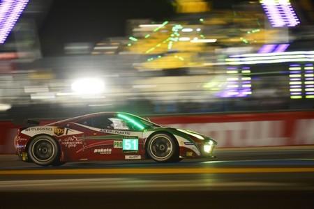 Sábado 14 de junio: ¿Será el día del esperado regreso de Ferrari a Le Mans?