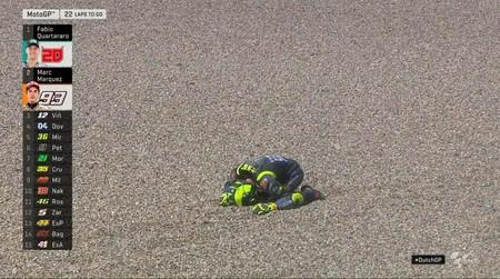 Rossi Assen Motogp 2019 4