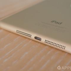 Foto 11 de 35 de la galería ipad-mini-3 en Applesfera