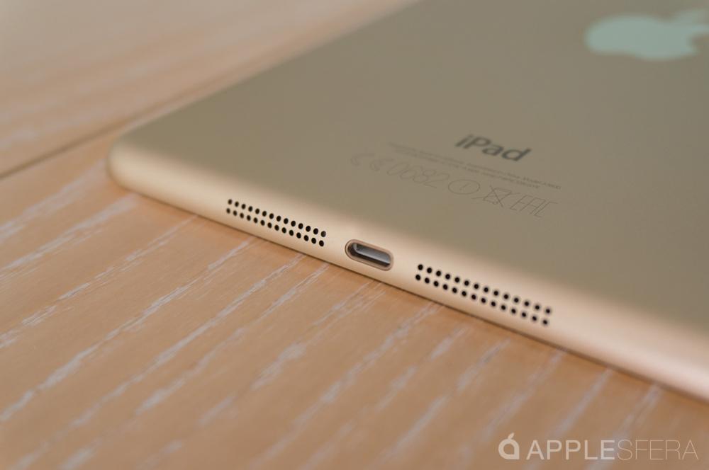 Foto de iPad mini 3 (11/35)