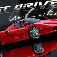 Bigben Interactive adquiere los derechos de la marca Test Drive