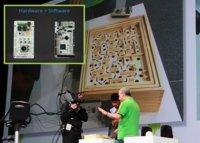 Android y los accesorios, nada escapa a Google