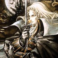 El clásico Castlevania: Symphony of the Night llega a iOS y Android: acompaña a Alucard en su batalla