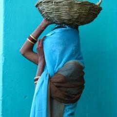Foto 7 de 39 de la galería caminos-de-la-india-falen en Diario del Viajero