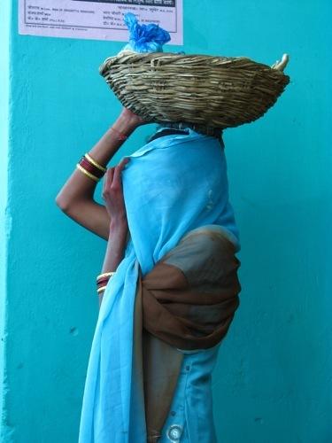 Foto de Caminos de la India: Falen (7/39)