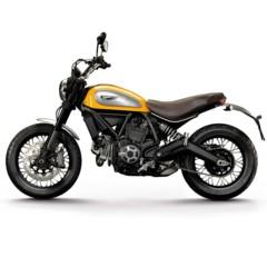 Foto 3 de 5 de la galería ducati-scrambler-classic en Motorpasion Moto