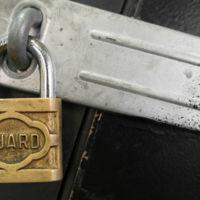¿Protegéis vuestro equipo con algún antivirus? ¿Cual y por qué? La pregunta de la semana