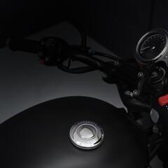 Foto 29 de 29 de la galería triumph-bonneville-t120-2021 en Motorpasion Moto
