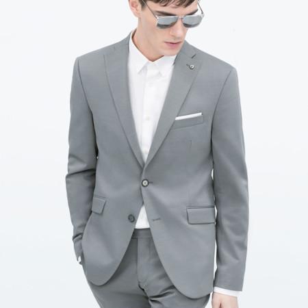 9758d0889b6d4 El perfecto look para tu graduación  elijamos un traje (Parte I)