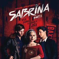 Esta noche vas a tener pesadillas con el nuevo tráiler de 'Las escalofriantes aventuras de Sabrina'