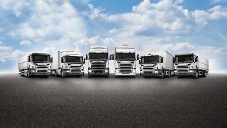 El cártel de los camiones cierra su último capítulo: Scania recibe un multazo de 880 millones de euros
