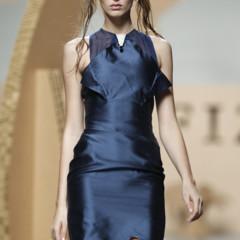 Foto 6 de 16 de la galería ion-fiz-primavera-verano-2012 en Trendencias