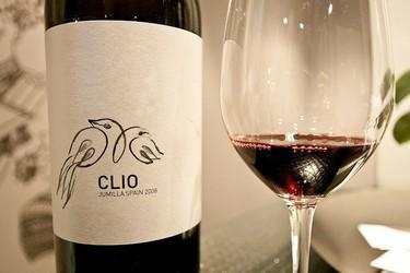 La cata de vino, ¿es un fraude?
