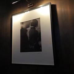 Foto 5 de 15 de la galería honor-play-primeras-impresiones-1 en Xataka