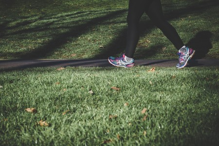 Tus primeros cinco kilómetros con Vitónica: entrenamientos semana 3